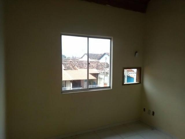 Aluguel Casa Duplex - Condomínio fechado Wona / Belford Roxo - Foto 12