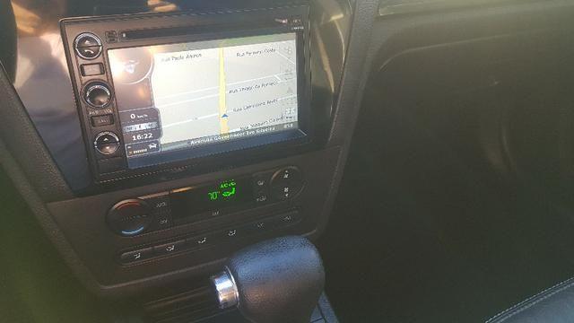 Ford Fusion SEL 2.3 162cv Automatico - Foto 6