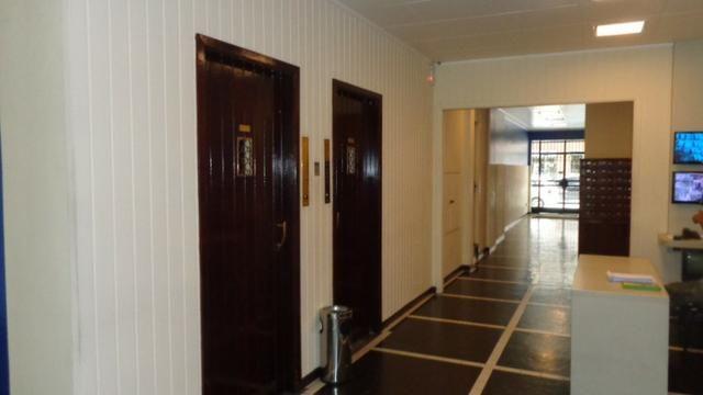 Apartamento Centro, Rua da Imperatriz, 2 quartos - Foto 9