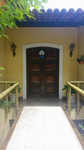 Casa 4/4 suítes no Horto Florestal - 380 m² - Foto 2