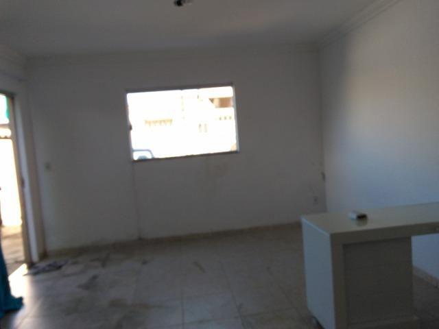 Imovel para renda com 6 kitnets, Estrela do Sul, (Cidade Vera Cruz), Aparecida de Goiânia - Foto 7