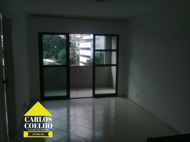 Carlos Coelho Vende Lindo Apt Moderno em Caxias! Aceito Financiamento!! - Foto 6
