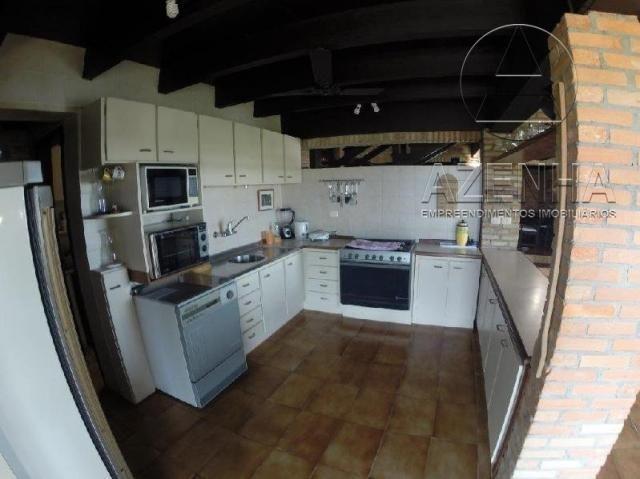 Casa para alugar com 3 dormitórios em Ferraz, Garopaba cod:1025 - Foto 4