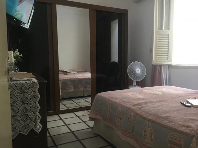 Apartamento térreo no Bairro São Diogo - Foto 9