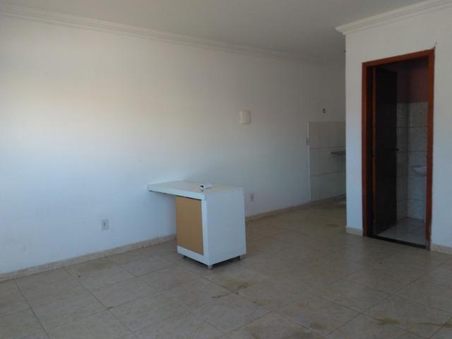 Imovel para renda com 6 kitnets, Estrela do Sul, (Cidade Vera Cruz), Aparecida de Goiânia - Foto 6