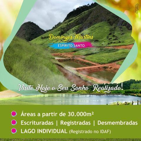 Quintas do Valle - Domingos Martins - Foto 2
