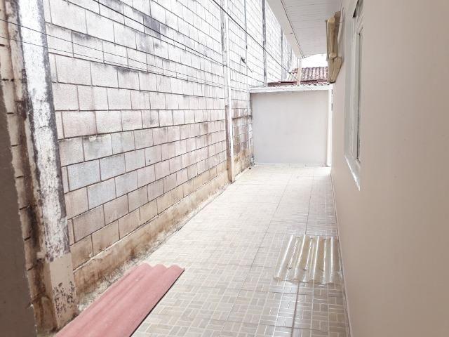 Casa 3 Dormitórios no São Marcos em São José dos Pinhais - Foto 19