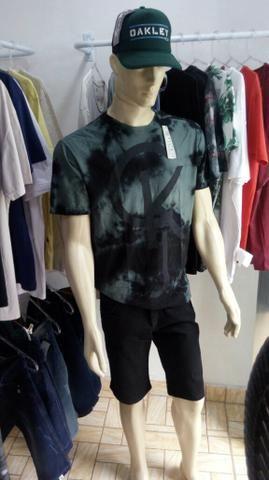 Camisas - Roupas e calçados - Cachambi 03f6207caa4