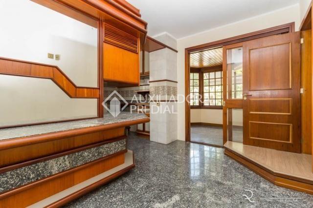 Apartamento para alugar com 4 dormitórios em Bela vista, Porto alegre cod:266711 - Foto 7