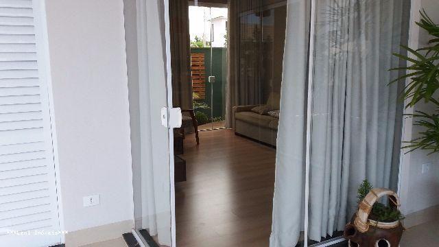 Casa em condomínio para venda em álvares machado, condominio residencial valencia l, 3 dor - Foto 14