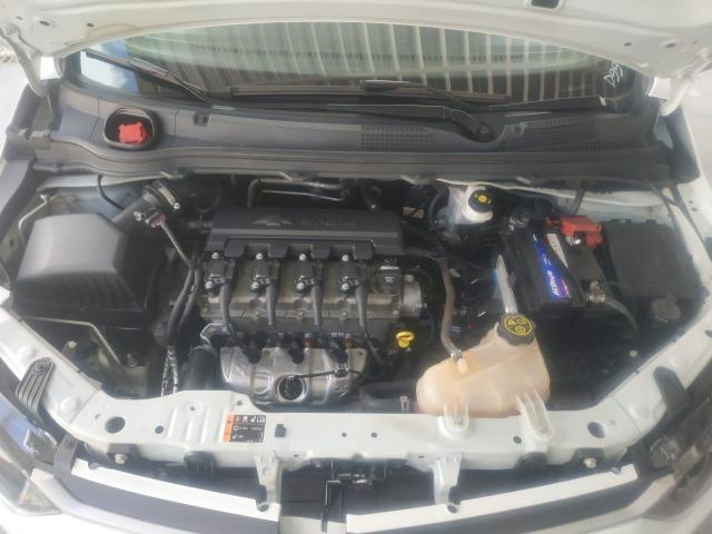 Gm - Chevrolet Prisma - Foto 9