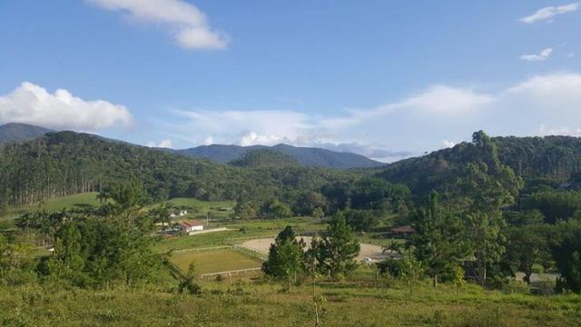 Lindo Sitio em Camboriú - Foto 2