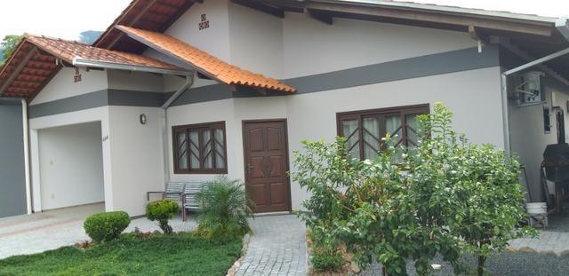 Excelente Residência em Pirabeiraba - Foto 4