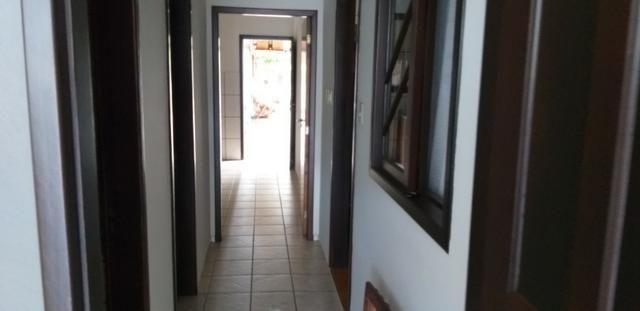 Excelente Residência em Pirabeiraba - Foto 9