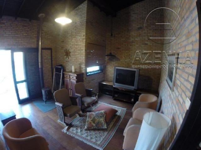 Casa para alugar com 3 dormitórios em Ferraz, Garopaba cod:1025 - Foto 10