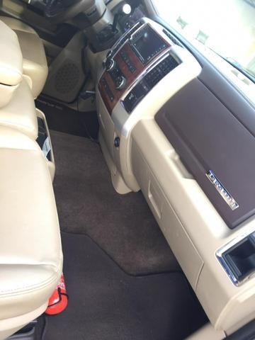 Dodge RAM - Foto 14
