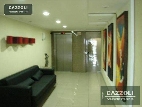Beira Mar, o melhor 3 quartos na melhor localidade. Próximo ao Pateo Shopping! - Foto 4
