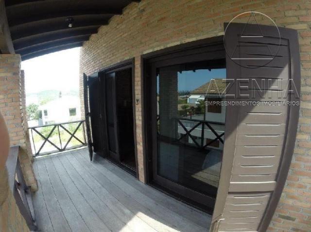 Casa para alugar com 3 dormitórios em Ferraz, Garopaba cod:1025 - Foto 11