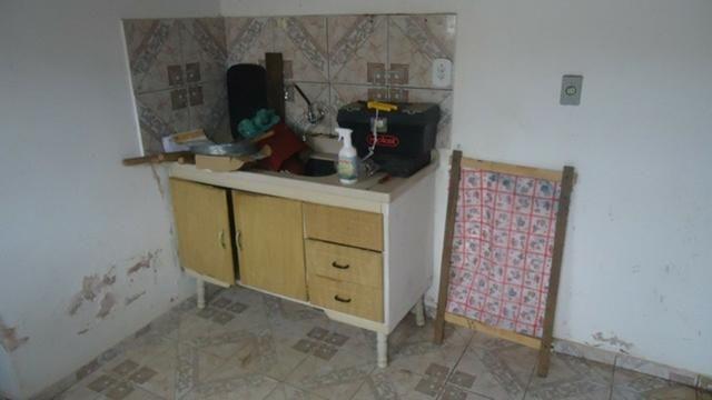 Samuel Pereira oferece: Casa Quadra 13, 1 Suite + 2 Quartos 2 Salas Garagem Financia + Edí - Foto 11