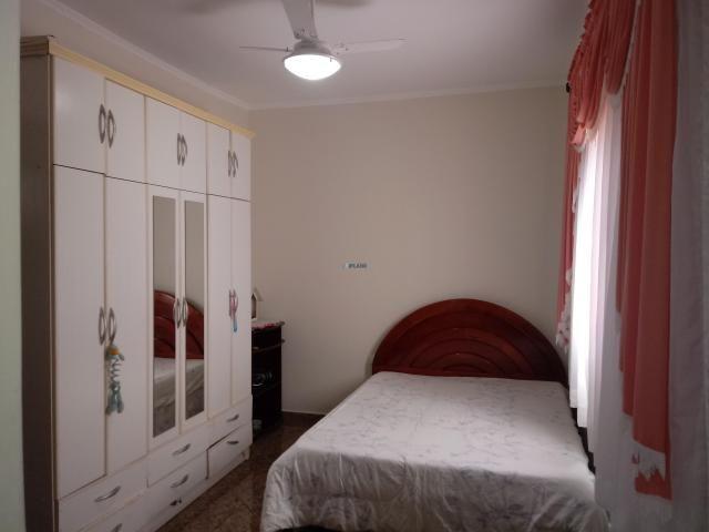 Casa à venda com 2 dormitórios em Jardim jóckei club a, São carlos cod:3333 - Foto 4