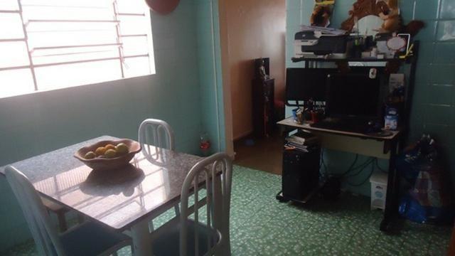 Samuel Pereira oferece: Casa Quadra 13, 1 Suite + 2 Quartos 2 Salas Garagem Financia + Edí - Foto 17