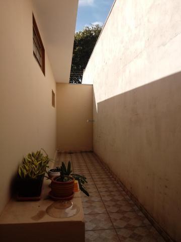 Casa à venda com 2 dormitórios em Jardim jóckei club a, São carlos cod:3333 - Foto 10