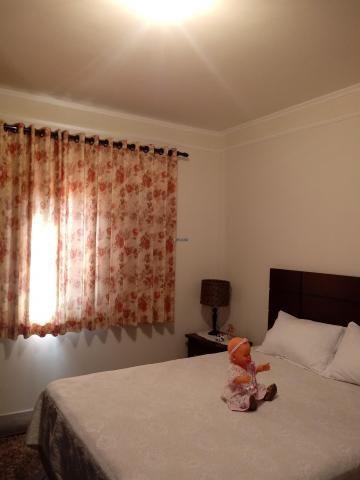 Casa à venda com 2 dormitórios em Jardim jóckei club a, São carlos cod:3333 - Foto 7