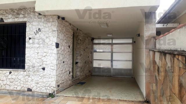 Casa para alugar com 5 dormitórios em Centro, Osasco cod:35662 - Foto 4