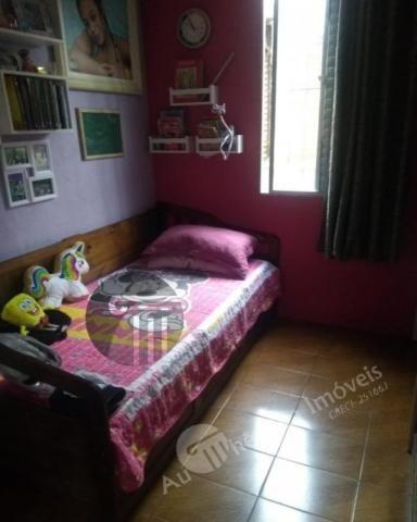Apartamento a venda na COHAB 5, Carapicuíba - Foto 7