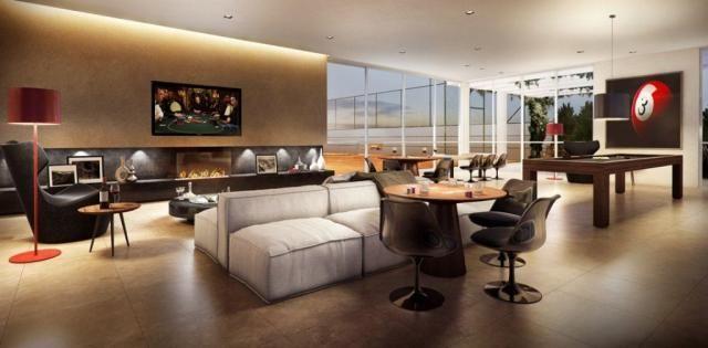 Apartamento à venda com 1 dormitórios em Pinheiros, São paulo cod:3-IM56005 - Foto 4