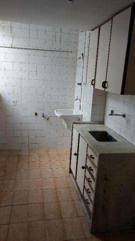 Apartamento com 2 dormitórios para alugar, 52 m² por r$ 500,00 - sete pontes - são gonçalo - Foto 11