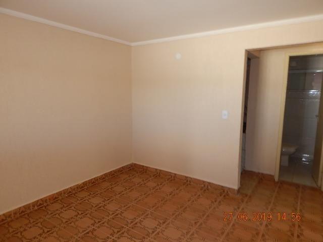 02 casas no lote na QNL 05 BL H R$ 1.800,00 - Foto 9