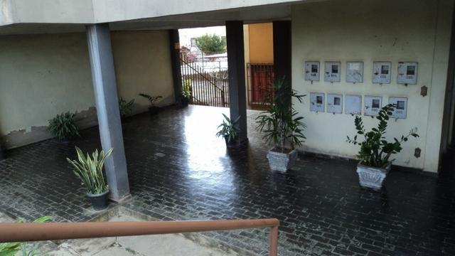 Apto 3 qts, Predio Amarelo, Serra Verde (Venda Nova). Apenas 160 Mil Financiado - Foto 15