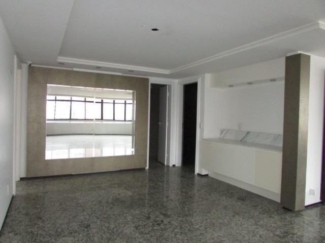 Apartamento Novo - AA 203 - Foto 4