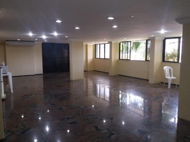 Apartamento de 108m2 Norte Nascente com Lazer Completo - Foto 4