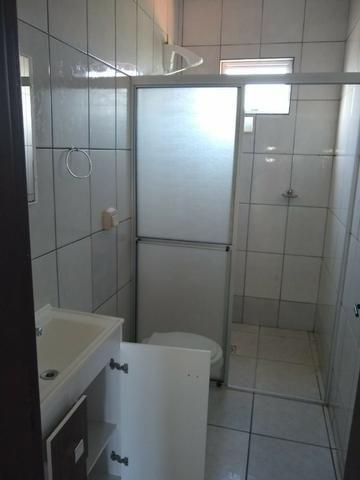 Aluguel Ótimo Apartamento Centro São Francisco do Sul SC 2 quartos 70m² - Foto 14