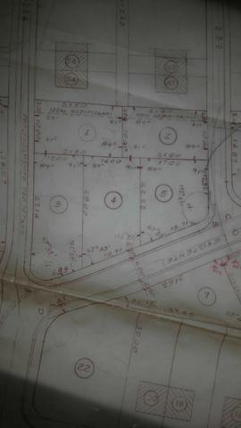 [DA] Vendo Terreno 351 m² no Conforto em Volta Redonda
