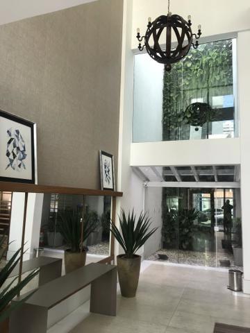 Apartamento Pelinca - Prédio Novo - Foto 5