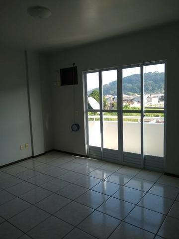 Aluguel Ótimo Apartamento Centro São Francisco do Sul SC 2 quartos 70m² - Foto 13