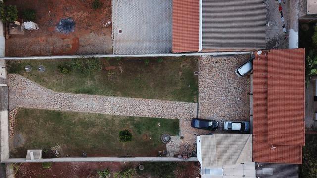 Casa 2 qtos com Lote 800 mts Arniqueiras Ernani Nunes - Foto 5