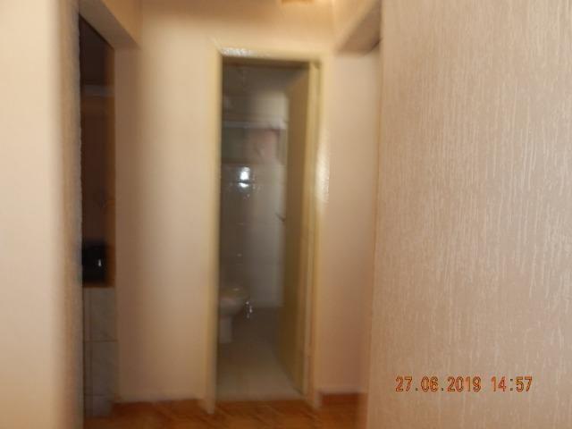 02 casas no lote na QNL 05 BL H R$ 1.800,00 - Foto 12