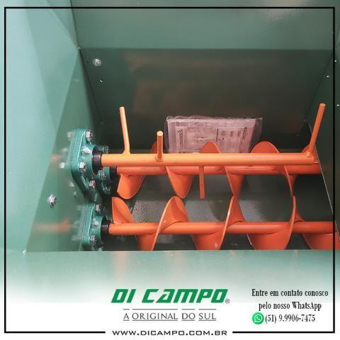 Máquina Ensacadora de Silagem - Foto 2