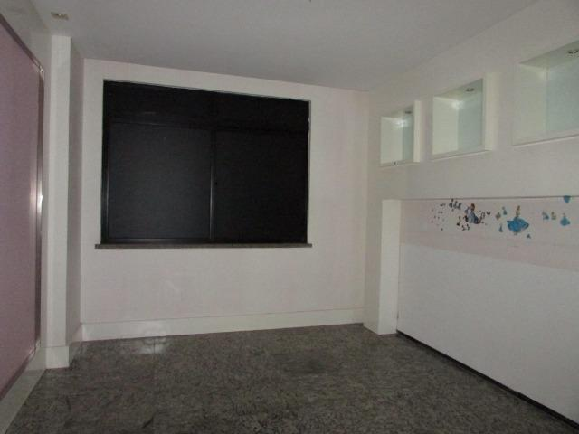 Apartamento Novo - AA 203 - Foto 11
