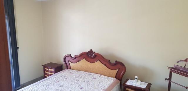QNB 7 venha morar neste local privilegiado, 5 quartos 1 suite! - Foto 8