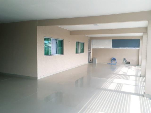 Dier Ribeiro vende: Linda casa no Morada dos Nobres. Reformadíssima - Foto 2