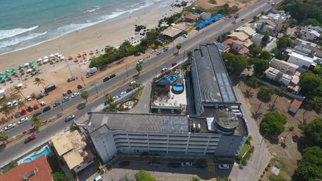Lote no Condomínio Residencial Barramares - 300m² - Foto 9