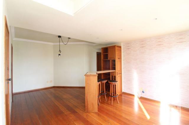Apartamento à venda com 3 dormitórios em Buritis, Belo horizonte cod:249299 - Foto 3