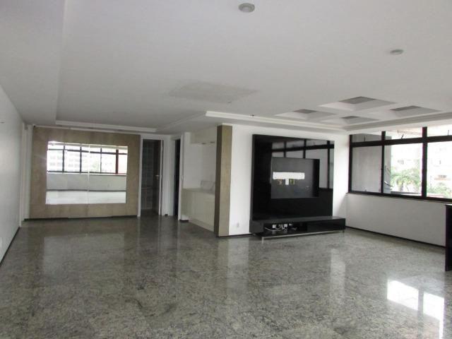Apartamento Novo - AA 203 - Foto 18