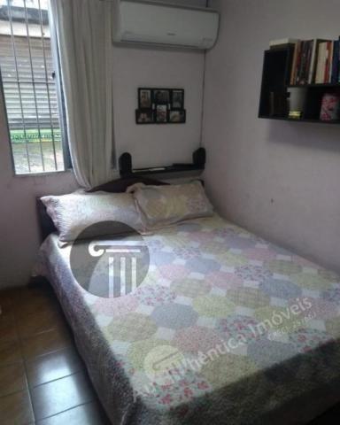 Apartamento a venda na COHAB 5, Carapicuíba - Foto 6