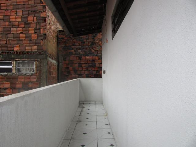 Apartamento - AA 260 - Foto 5